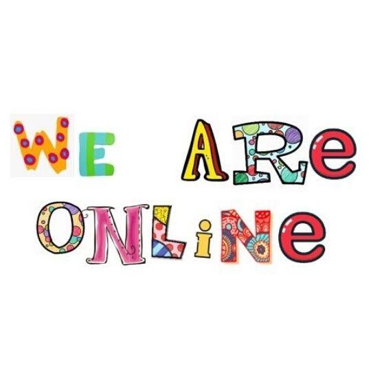 Online lekce angličtiny